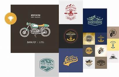 99designs Contest Graphic Contests Packaging Designs Msme