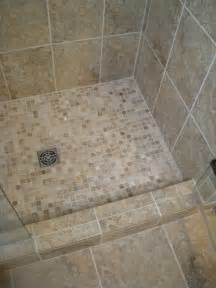 mosaic bathroom floor tile ideas june 2013 bathroom floors