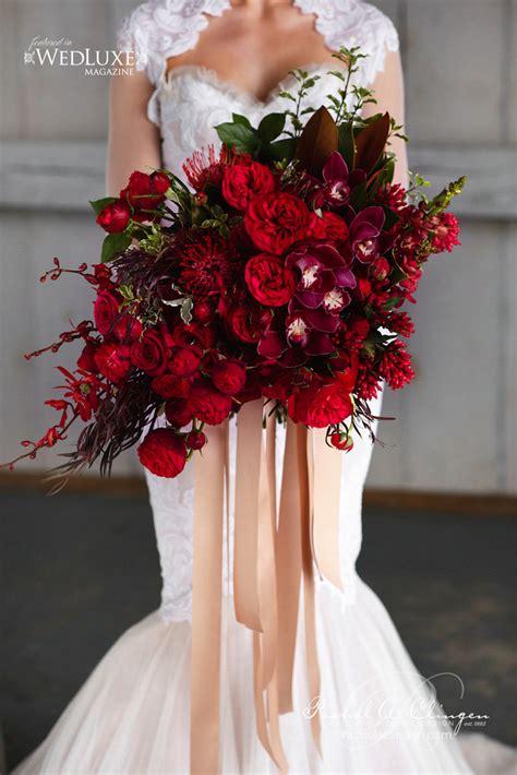 Autumn Romance A Beautiful Fall Wedding Creative Rachel
