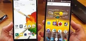 Download Samsung Galaxy S4 Mini I9190 User Guide Manual Free