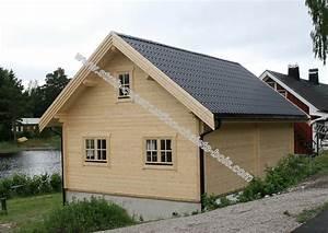 Chalet En Bois Habitable 20m2 : g nial chalet en bois habitable 20m2 id es de salon de ~ Dailycaller-alerts.com Idées de Décoration