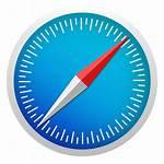 Safari Icon Dtafalonso Microsoft Edge Mac Vector