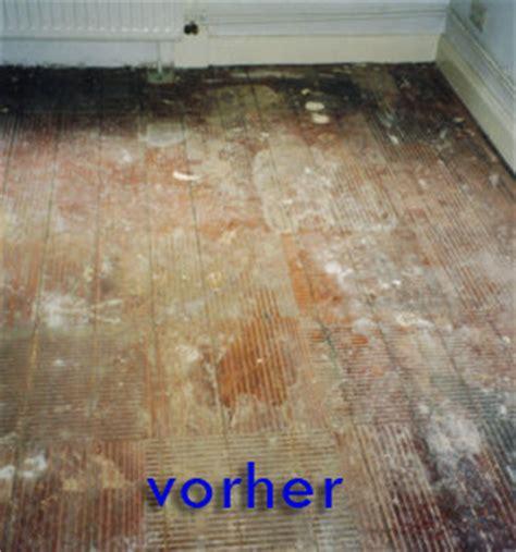 Laminat Reparatur Berlin Parkett Reparieren Picobello Holz