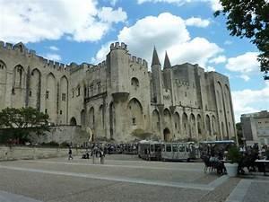 Hotel Spa Avignon : pope 39 s palace palais des papes avignon all you need to know before you go tripadvisor ~ Farleysfitness.com Idées de Décoration