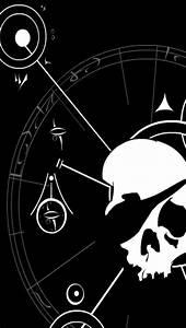 Pirate Phone Wallpaper - WallpaperSafari
