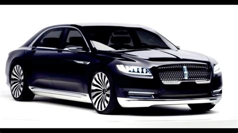 Best Size Sedan by Best Luxury Sedan Lincoln Town Car Luxury Sedan Best