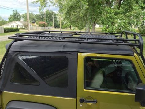 sell   jeep wrangler rubicon dr hard soft top
