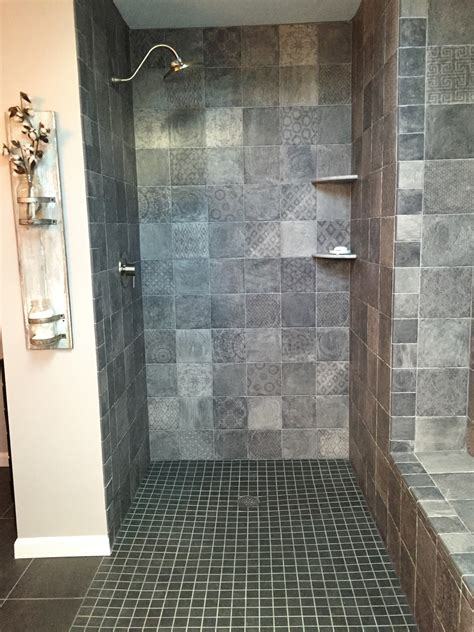 bathroom renovations bridgewater nj  basic