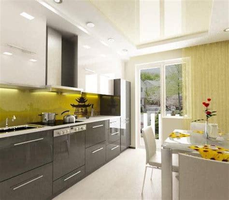 Интерьер кухни 12 кв м планировка, дизайн, фото