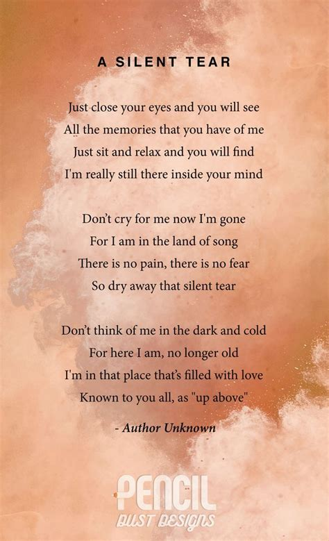 best 25 missing mom poems ideas on pinterest missing loved ones my dad says and poems of love