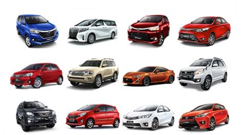 Toyota Nav1 Backgrounds by Jenis Layanan Bengkel Service Ac Mobil Surabaya Wa 0852