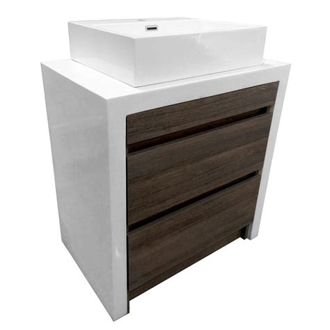 lowes small bathroom sinks cabinets charming lowes bathroom cabinets for home sweet