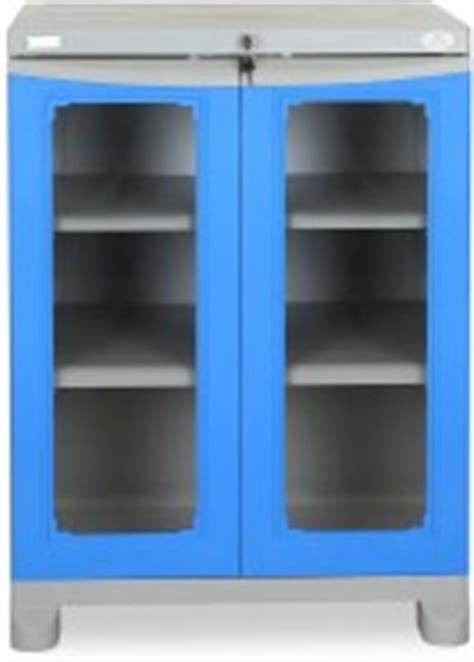 Nilkamal Plastic Cupboards Price by Buy Cello Plastic Cupboard At Best Price In India