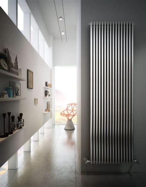Dizaina radiatori Reed.krāsots pēc RAL toņu klasifikatora ...