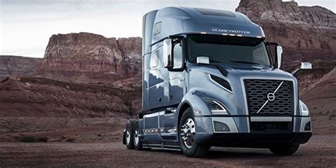 volvo new trucks for sale the new volvo vnl and volvo trucks for sale in windsor