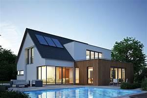 extension bois prix moyen et types d39extensions pour With prix d un agrandissement de maison