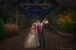 Looking for wedding photographers reccomended wedding for Looking for wedding photographer