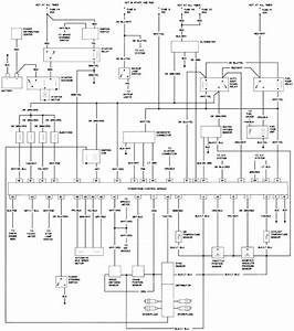 1991 Yj Wiring Diagram