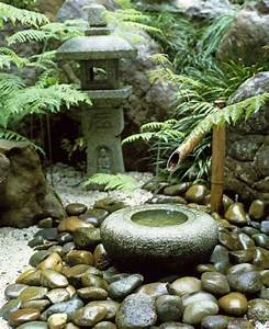 Deco jardin zen en 100 idees inspirantes for Fontaine exterieure de jardin moderne 16 deco jardin zen en 100 idees inspirantes