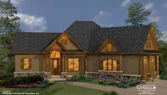 house plans cabin mill cottage house plan cabin house plans