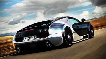 Bugatti Cool Wallpapers Resolution 4k Hipwallpaper Veyron