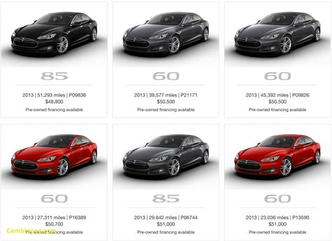 All Models Of by Beautiful All Tesla Models Encouraged For You To My