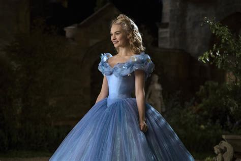 13 Fun Facts And Secrets About The Costumes Worn In The