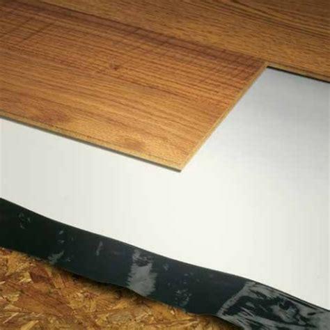shaw flooring underlayment shaw laminate silent step ultra underlayment flooring accessory slssu