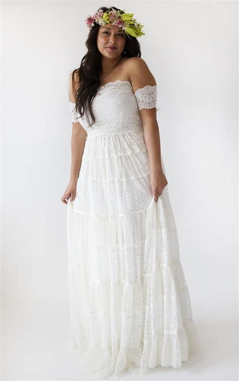 Plus Size Summer Wedding Dresses (update September. Bridesmaid Dresses The Wedding Shoppe. Big Fat Gypsy Wedding Dress Designer. Open Back Lace Wedding Dresses Uk. Affordable Summer Wedding Dresses. Halter Wedding Dresses Short. Wedding Dresses For Big Bust. Casual Summer Wedding Dresses Wedding Dresses Gallery. Indian Wedding Dress Material
