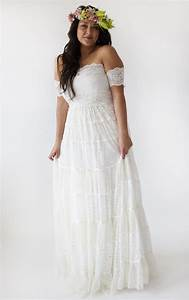 plus size summer wedding dresses update may fashion 2018 With summer wedding dresses