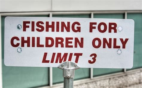 Funny Signs From Around The World Travel Leisure