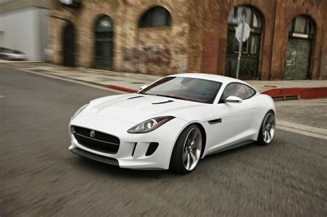 Jaguar F Type Picture by Jaguar F Type R Car Picture
