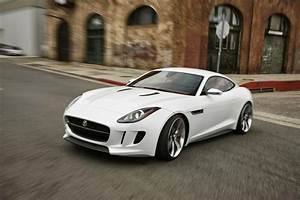 Auto 16 : jaguar f type r car picture ~ Gottalentnigeria.com Avis de Voitures