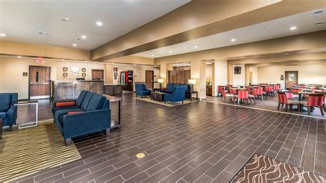 comfort suites dallas tx comfort suites grand prairie tx comfort suites by