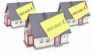 Wert Eines Hauses Berechnen : wert einer immobilie kostenloses tool den wert einer immobilie berechnen was sollte man vor ~ Themetempest.com Abrechnung