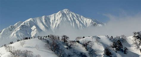 japan ski holiday packages travel  prices