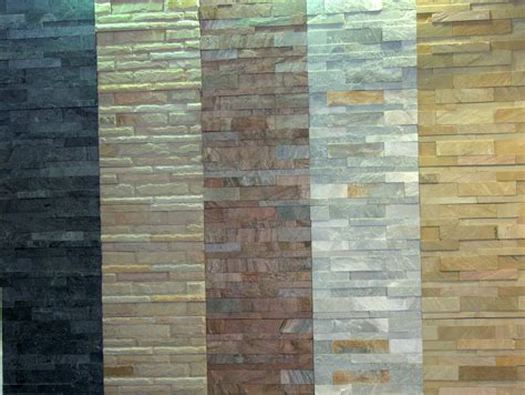 Ideas For Kitchen Countertops And Backsplashes - stone ideas stone floor stone tiles stone cladding stone ideas net manufacturer