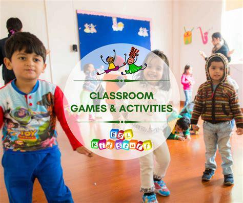 esl amp activities 257 | games activities 06