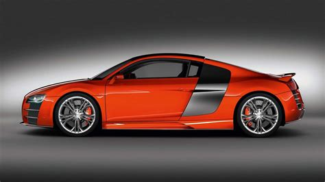 3d Racing Cars Wallpapers by Zoom Hd Pics Cool 3d Sports Speed Racing Cars Wallpapers