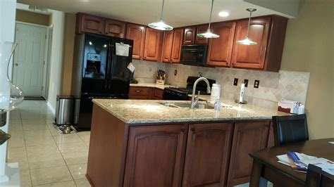 kitchen cabinets doylestown pa langhorne newtown richboro pa cabinet refacing company