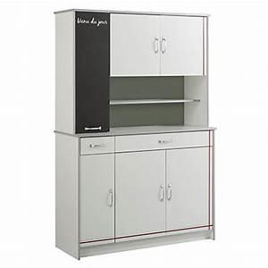 Buffet De Cuisine Ikea : soldes desserte de cuisine pas cher ~ Teatrodelosmanantiales.com Idées de Décoration