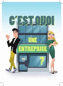 Parquet Stratifié C Est Quoi : semaine ecole entreprise 2014 c 39 est quoi une entreprise ~ Premium-room.com Idées de Décoration