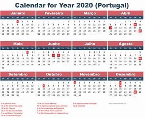 Print A Blank Calendar Calendã Rio 2020 Portugal Para Imprimir A4 Newspictures Xyz