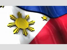 Philippine Flag Wallpapers Wallpaper Cave
