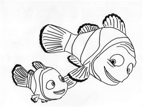disegni da colorare gratis per bambini disegni da colorare gratis per bambini trendynet