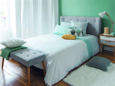 quelle couleur pour une chambre d adulte quelles couleurs choisir pour une chambre d 39 enfant deco