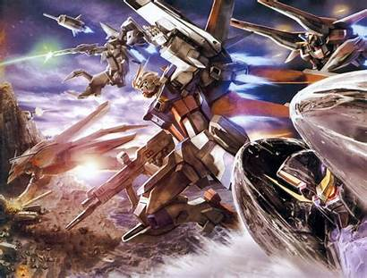 Gundam Desktop Mobile Pc Suit 1080 Wallpapers