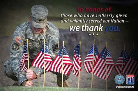 History, top tweets, 2021 date, facts, quotes, and things to do. 7 Happy Memorial Day Images to Post on Facebook, Twitter or Instagram   InvestorPlace