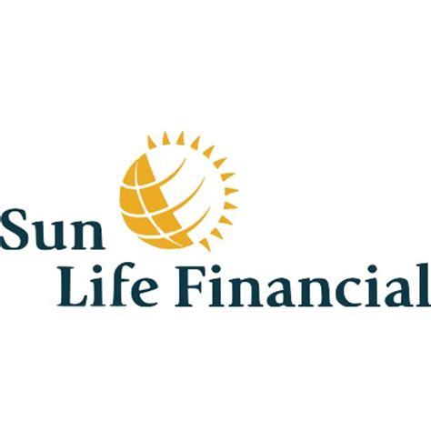 sun life financial   forbes global  list