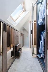 small ensuite bathroom design ideas 26 creative and smart attic storage ideas to try shelterness